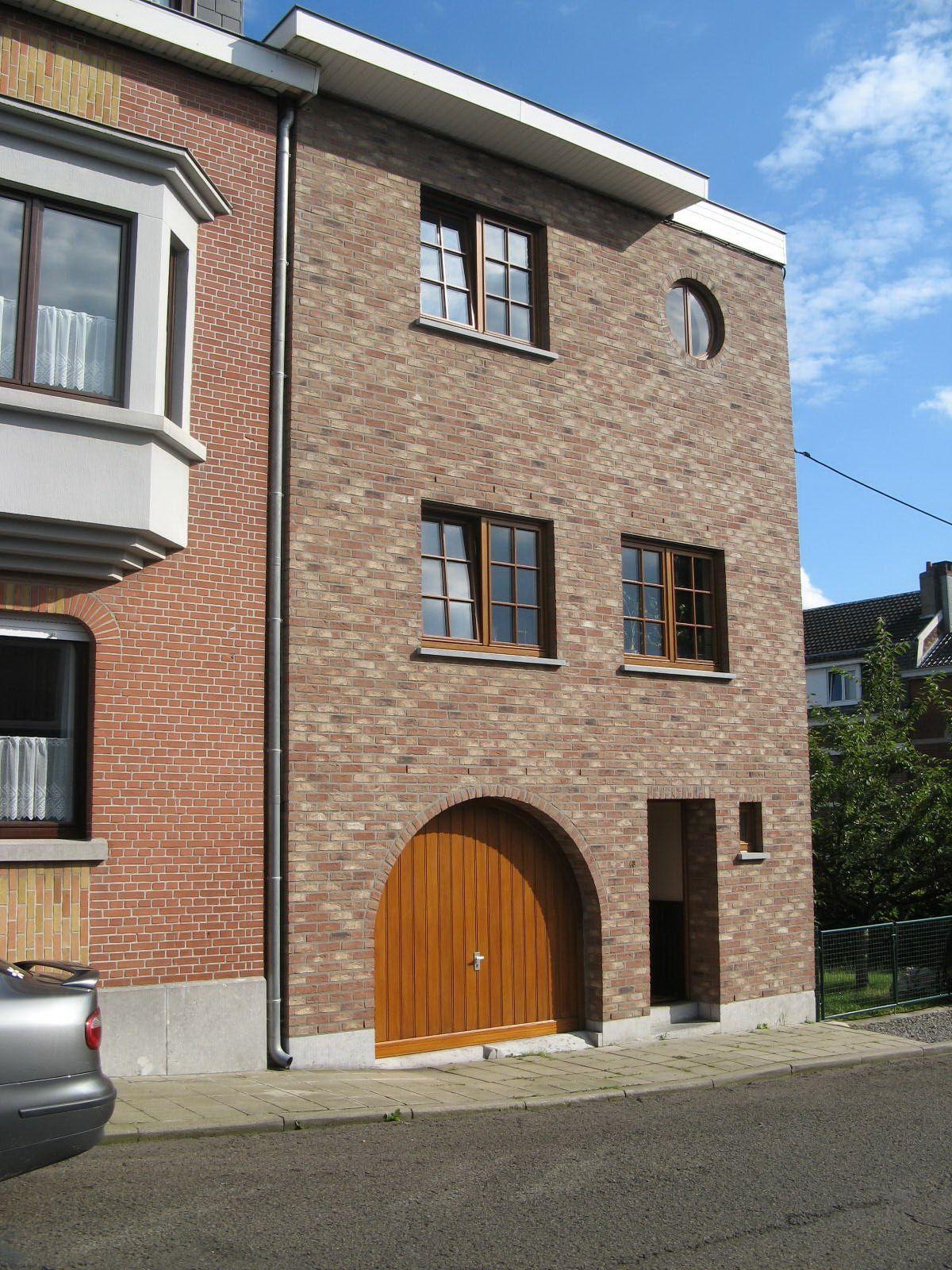 maison 224 vendre verviers belgique centerblog